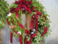 farm_pics_with_wreathes_002