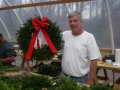 farm_pics_with_wreathes_016