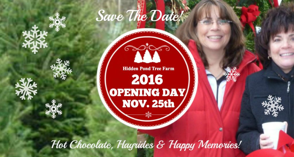 hp-save-date-c-1900x1080-fb-event-image