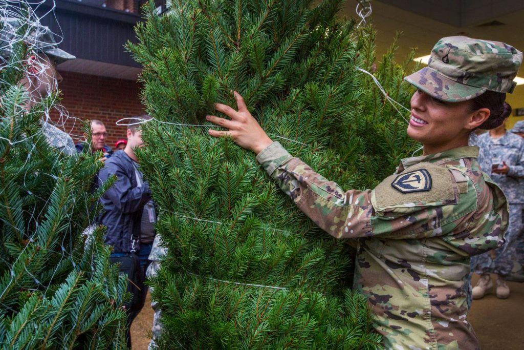 christmas-trees-for-military-families